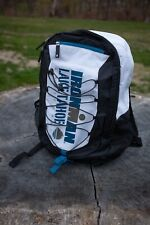 Ironman Triathlon Backpack - Lake Tahoe