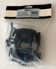 DJI S800 Landing Gear Retractable Module(Right) Spare Part 35