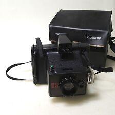 Polaroid EE 44 optisch sehr schön ungeprüft unverbastelt
