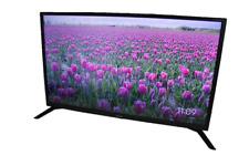 Sharp Aquos 32BC5E 81,3 cm (32) HD Smart TV Wi-Fi Nero W21-DE8832