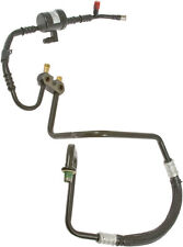 A/C Suction & Discharge Hose Manifold Fits: 1994 Ford Ranger / Mazda B2300 2.3L