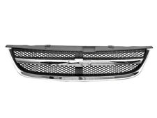 Grille For Chevrolet Optra (Tyg) 2011-2006