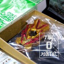 TAKARA TOMY Beyblade BURST GT GOLD Valkyrie Chip CoroCoro Limited -ThePortal0
