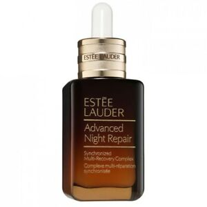 ESTEE LAUDER ADVANCED NIGHT REPAIR recovery 30ml COSMÉTIQUE