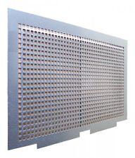 Schutzgitter für Kellerfenster 60 x 40cm