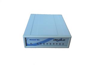 Devolo Microlink 56k I Routeur #80