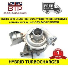 Hearty Gt1544v 753420 750030 740821 Turbine Y60113700g 0375j8 0375j7 3m5q-6k682-ae Turbo Charger For Mazda 3 1.6 Di 109 Hp Dv6ted4 Air Intake System