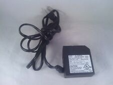 Skynet DAD-3004 15J0307 AC Adapter For Dell A720 A920 Printer