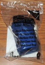 "MIP 2005 LE CHICK-FIL-A KID'S MEAL ""GREAT AMERICA ROAD TRIP"" SUV-SOUTHERN USA"