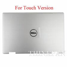 New Dell Inspiron 15MF 7000 7569 7579 Lcd Back Cover GCPWV Lid 0GCPWV GCPWV US