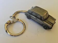 Wolseley 1300 (BMC) ref307  3D snake keyring FULL CAR