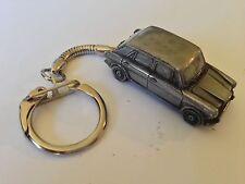 Wolseley 1300 (BMC) ref307  3D snake keyring FULL CAR