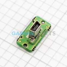 Used 4pin USB connector for Garmin GPSMAP 276C 296 105-00758-00 (1st generation)