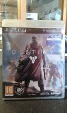 Destiny playstation 3 PS3