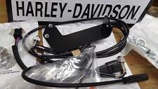 harley radio harness harley touring cb radio antenna kit brand new 70032 09 detachable wiring harness