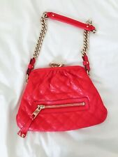 Marc Jacobs Little Stam Cherry Rare