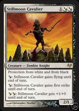 Cavalier de la Pleine Lune - Stillmoon Cavalier - Magic Mtg