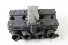 1994-97 Suzuki RF900RV/94 95 96 RF900 RV/RF 900 Complete Engine Cylinder Head #1