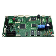 Motherboard Main Board for DIGI SM-90 Electronic Scale Printer