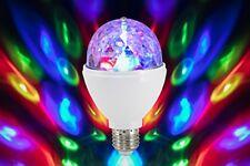 Ampoules pour la cuisine E27