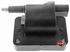 New ignition Coil for Chrysler Grand Cherokee, Jeep, Dodge 5.2 3.9 - UF97