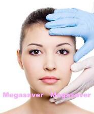 Acne Pimple Face Cream + 6 Masks- Natural Herbal Treatment Facial Skin Blackhead