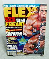 ETC ON CD Over 800 VINTAGE BODYBUILDING PHOTOS POSTERS