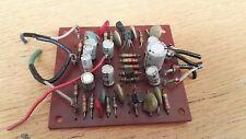 Harman Kardon 930 ORIGINAL Repair Part - PREAMP/Phono Board