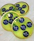 Drink/Coasters/Cupmat/HomeDecor/BarDecor/Home/Beer/Epoxy/Serving/Living/kitchen