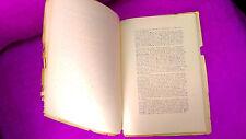 MANUSCRITO MECANOGRAFIA ORIGINAL, PROCESO DEL VINO,VITICULT R. SANCHEZ FONT 1940