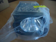 SONY A-1501-092-A GENUINE LAMP BLOCK ASSY XL-100E FOR REAR PROJECTION TVs =NEW=