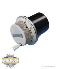Fanuc A860-0201-T002 Pulse Generator
