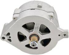 AL514X Alternator fits Ford Lincoln Mercury 70amp USA NO Core needed Bosch