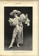1899 Edgar Atchison Ely Yet Another dude Musical Gay Paris