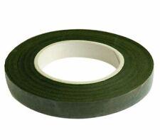 Florist Tape & Adhesives