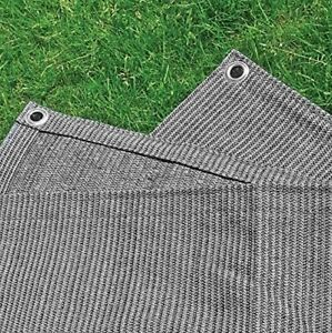 Outdoor Revolution Treadlite Breathable Groundsheet to suit Porchlite 200