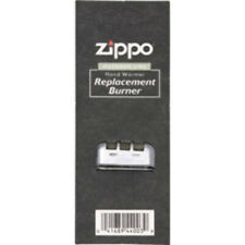 Zippo Hand Warmer Replacement Burner Fits model ZO40182 hand warmer unit Hang pa
