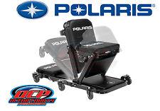 NEW PURE POLARIS SLINGSHOT X3 GARAGE CREEPER WORK SHOP SEAT