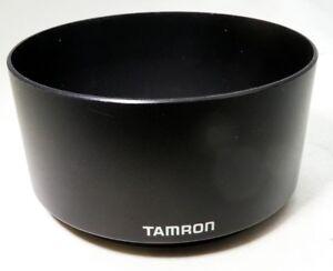 Tamron 89FH Plastic Lens Hood Japan Shade for 90-210mm f4.5-5.6 AF zoom