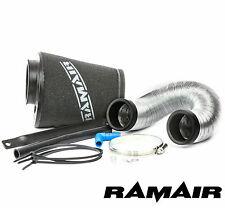 Espuma de inducción de la ingesta de filtro de aire de ingesta Kit-Volkswagen 1.8 t Bora Golf Audi A3