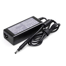 65W Laptop AC Adapter for HP Envy ULTRABOOK 4-1030US, PN: ADP-65HB FC,69371