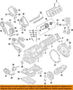 Audi Oil Pans for Audi S5 for sale   eBay   2015 Audi S5 Engine Diagram      eBay