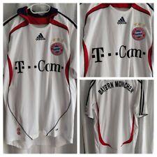 FC Bayern München Trikot Größe M 2006