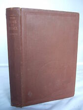 The  Lure of Sussex - A Record of Indolent Travel - R Thurston Hopkins HB 1931