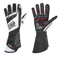 OMP KS-1R Professional Karting Gloves   KK02740
