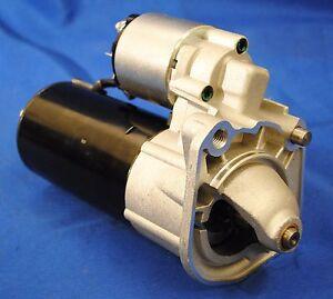 NEW STARTER 17753  fit VOLVO S80 1999-2005 & 2003-2005 XC90 L6 2.9L 17753 1.7KW