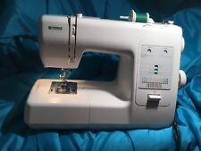 NICE Heavy Duty Kenmore Sewing Machine model 385.17124790