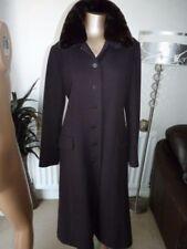 Windsmoor Full Length Wool Coats & Jackets for Women