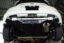 Honda CRZ ASIAN 10+ UltraRacing 2-punti Posteriore Torsion Barra