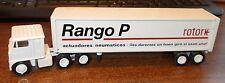 Rango P Rotork '80 Winross Truck